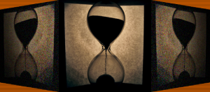 zamanda_yolculuk
